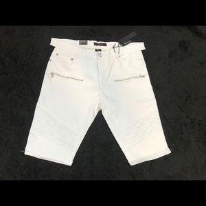Other - Men's SideTape Shorts